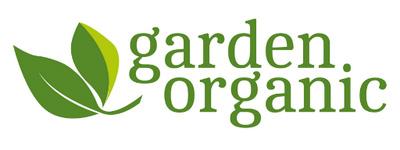Garden Organic
