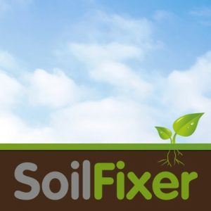 Soilfixer.co.uk