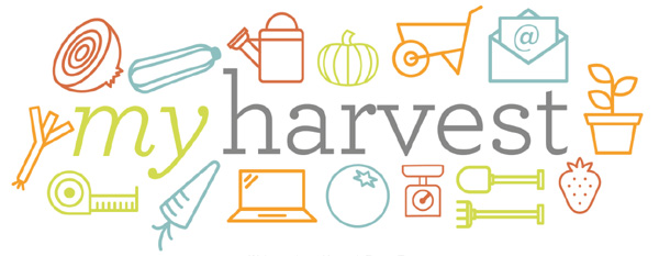 MYHarvest.org.uk
